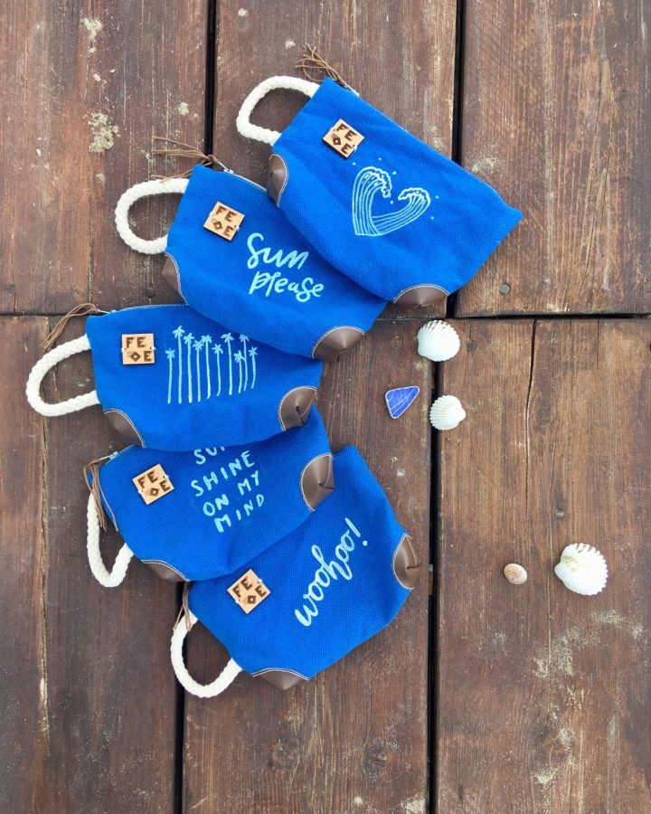 Fede Surfbags – The handcrafted boardbags & beach accessories