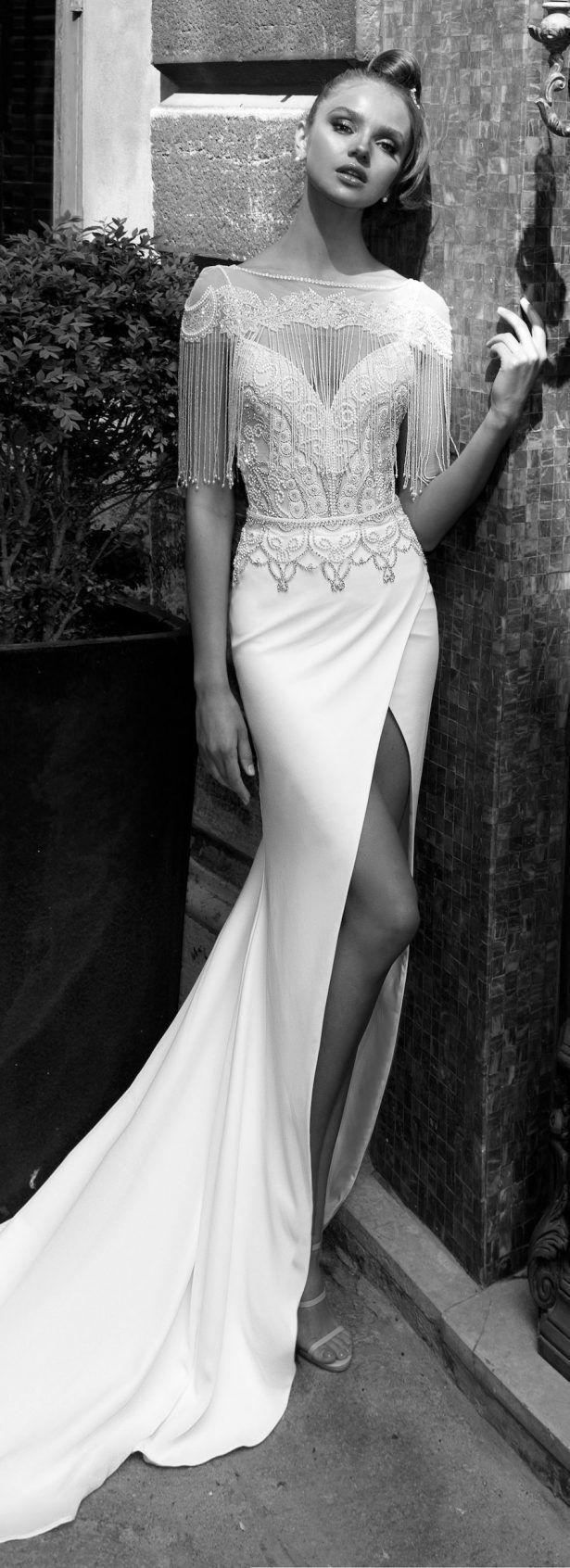 Mejores 101 imágenes de Mariage en Pinterest | Compromisos, Vestidos ...