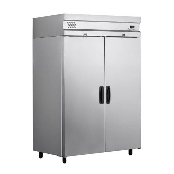 Arlington Rental provides Food Service Equipment on Rent for any Party or event in Carpentersville. Our Food service Equipment Rental Includes Carving station on Rent, Oven on Rent, Carving Board on Rent, Heat Lamp on Rent, Food Bar on Rent, Stockpots on Rent in Carpentersville
