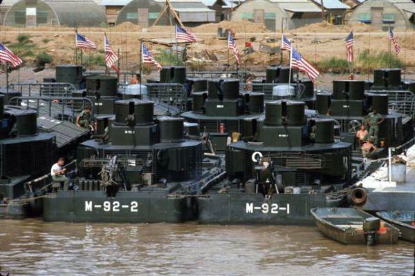 pin images of usn river rats vietnam war | US NAVY RIVER RATS VIETNAM WAR VETERAN HAT PIN PBR PCF USS USN PATROL ...