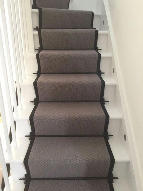 Best Carpet Runners Clear Plastic Carpetrunnersnewzealand In 400 x 300