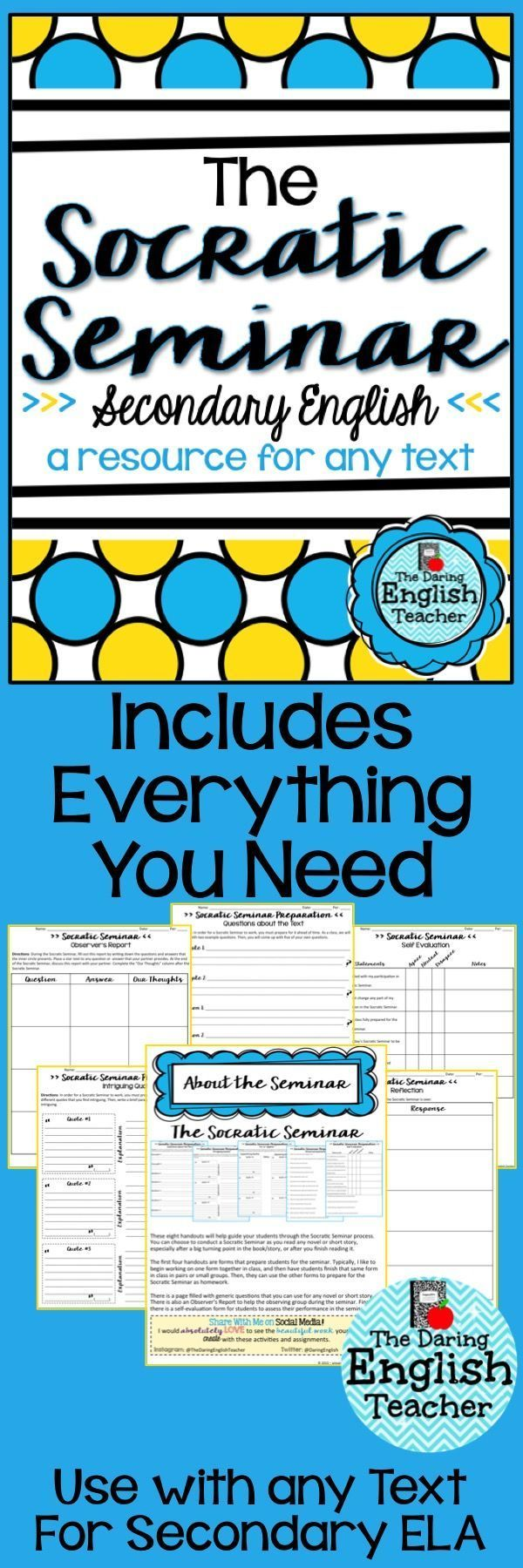 1294 best Kid\'s Projects images on Pinterest | Study tips, College ...