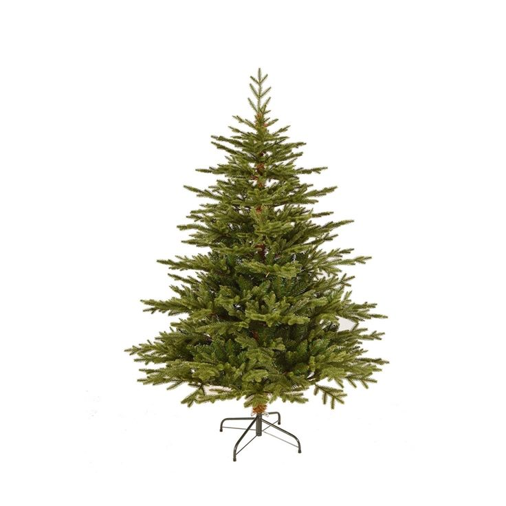 Local Christmas Trees: Find 6ft Norway Spruce Artificial Christmas Tree At