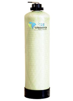 Filter Air Kualitas Terbaik di Indonesia. Kapasitas 4000 liter per hari. Untuk Rumah Tangga Sedang