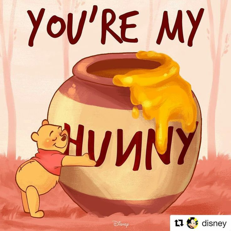 Awe pooh bear. I was wondering.. Did you ever get that lil teddy bear?
