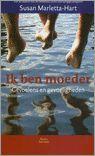 Ik ben moeder - Susan Marletta-Hart - ISBN 9789025954147. Gevoelens en gevoeligheden. Dit boek gaat over het moederschap, met de nadruk op de eerste twaalf maanden. Die vreten energie en leveren stress op. Vragen en problemen, bijvoorbeeld over...GRATIS VERZENDING IN BELGIË - BESTELLEN BIJ TOPBOOKS VIA BOL COM OF VERDER LEZEN? DUBBELKLIK OP BOVENSTAANDE FOTO!