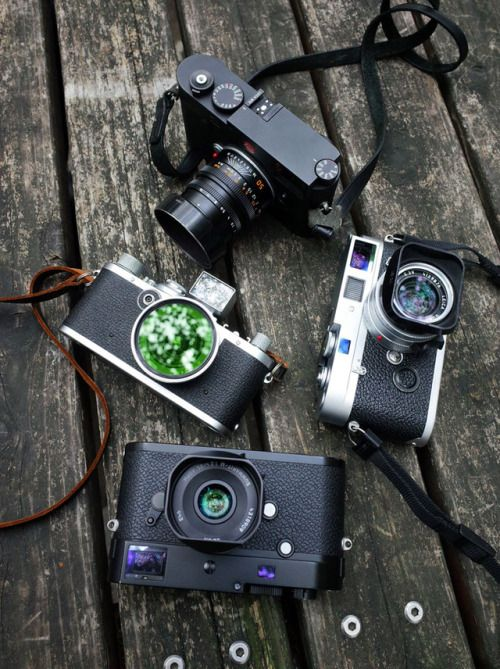 tokyo-camera-style: KodenmachoLeica M10 with 50mm f2