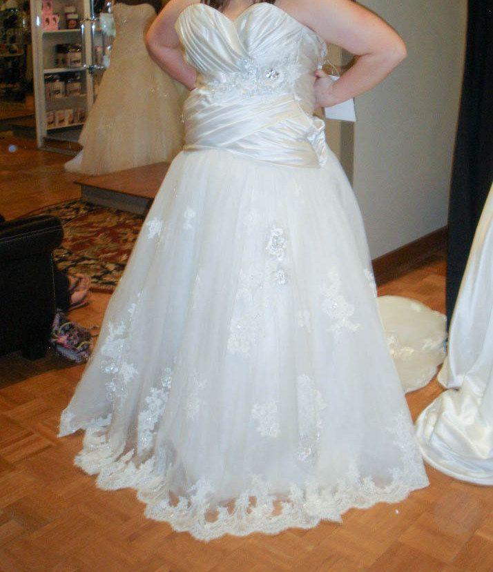 36 Cute Wedding Dresses For Older Brides Over 40 Second Marriage Wedding Dresses Older Bride Dresses,Turkish Wedding Dresses