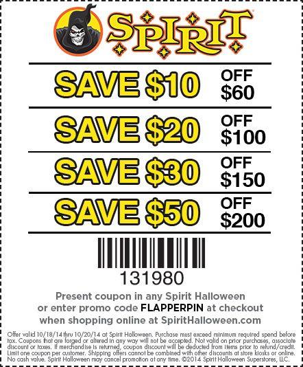 Discount coupons for spirit of philadelphia