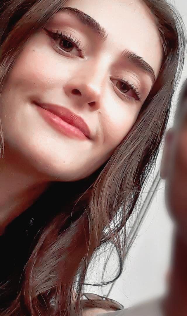 Halima Sultan Beauty Girl Turkish Women Beautiful Turkish Beauty