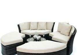 kijiji edmonton teak furniture places to visit
