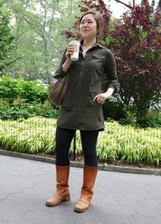 outfits with frye campus boots - Bing images