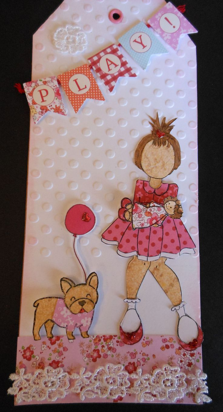 paper doll lounge Check phone, address, website, reviews, complaints, compliments and similar businesses to paper doll lounge - paper doll lounge - charlotte - 3221 wilkinson blvd.