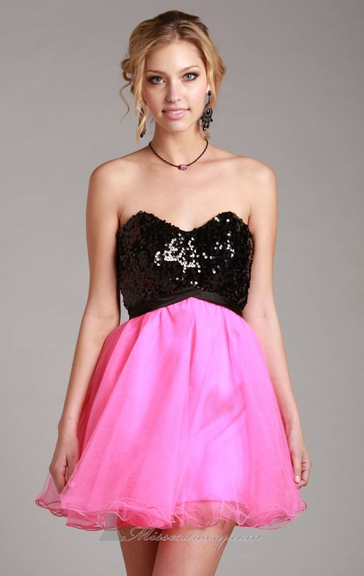 41 best Homecoming/Prom by Josh & Jazy images on Pinterest | Formal ...