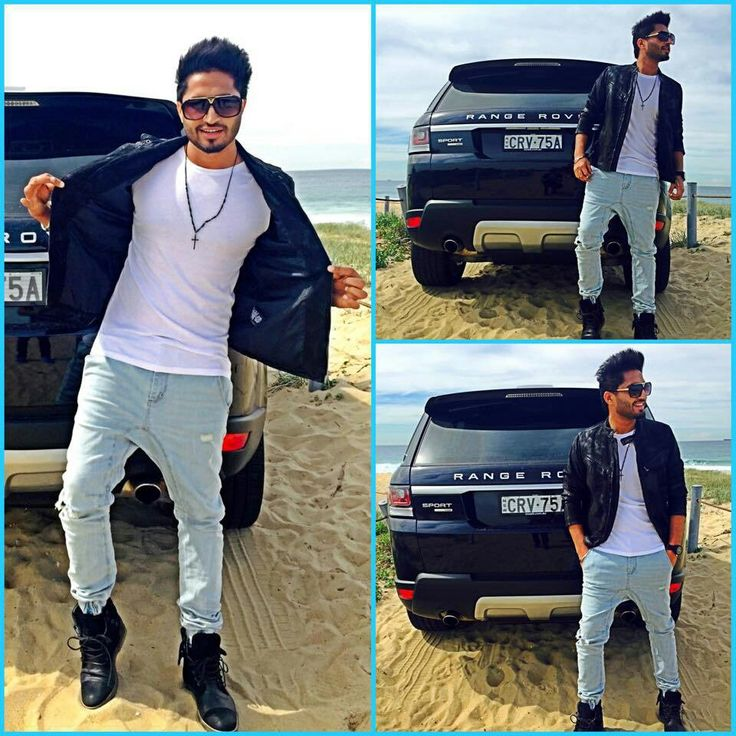 122 Best Images About Punjabi Sher Jassi Gill On Pinterest