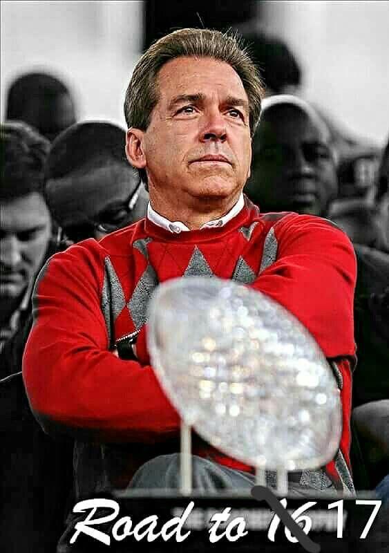 Best 25+ Nick saban quotes ideas on Pinterest Alabama football - nick saban  resume