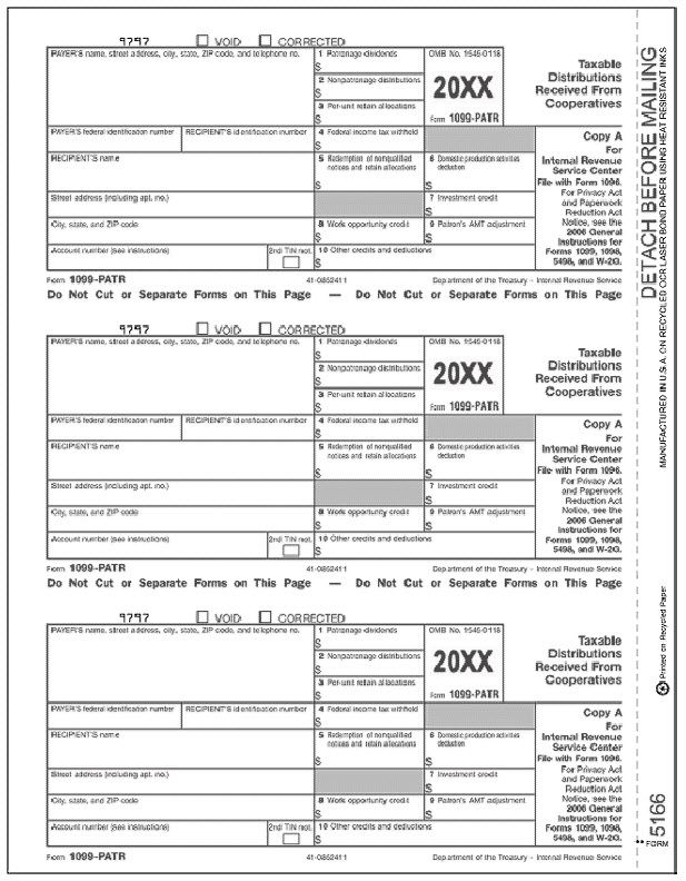 Best Irs Approved Tax Forms Images On   Federal Item