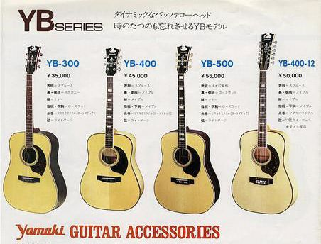 Epiphone acoustic dating guitars