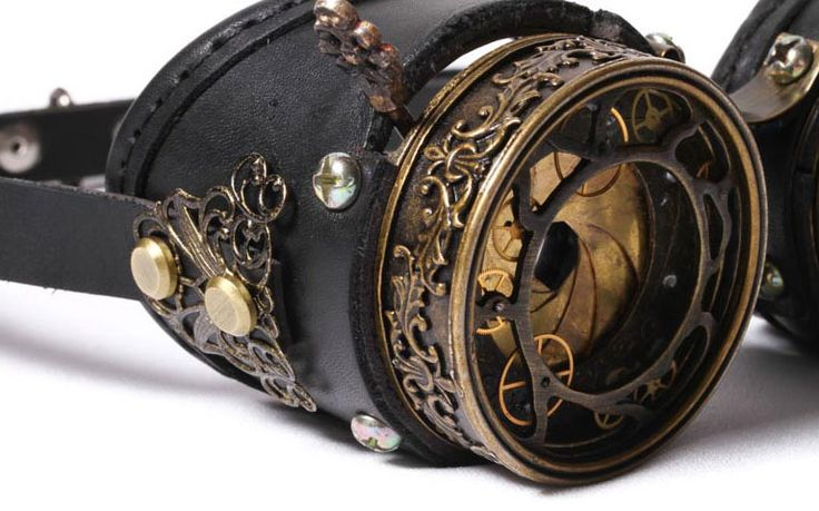 1000 images about steampunk on pinterest steampunk machines steam punk and steampunk design. Black Bedroom Furniture Sets. Home Design Ideas