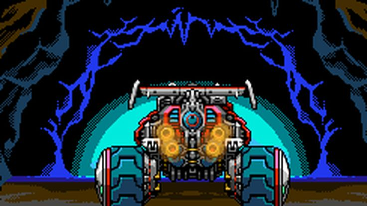New Blaster Master next year! Alright alright alright! http://www.polygon.com/2016/11/5/13533828/new-blaster-master-coming-to-3ds-in-2017 #gamernews #gamer #gaming #games #Xbox #news #PS4