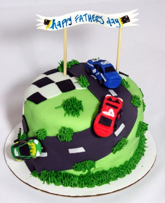 Best C R C Images On Pinterest Race Car Cakes Cakes And