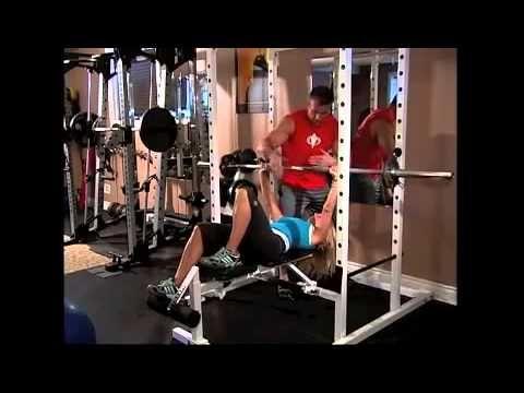 Vitality Fitness Studio - Complete Fitness Solution