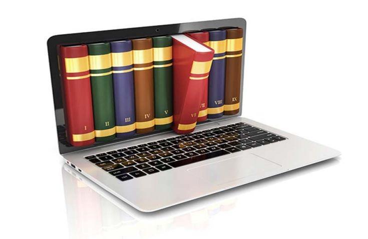 Estos motores de búsqueda ofrecen la posibilidad de acceder a un sin número de fuentes de información académica como artículos, revistas e investigaciones científicas. 1. LRC Virtual El Centro de Recursos para el Aprendizaje Virtual para búsquedas...