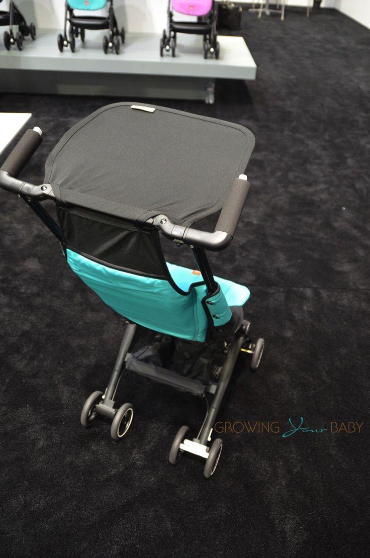 108 best images about in the news on pinterest infant. Black Bedroom Furniture Sets. Home Design Ideas