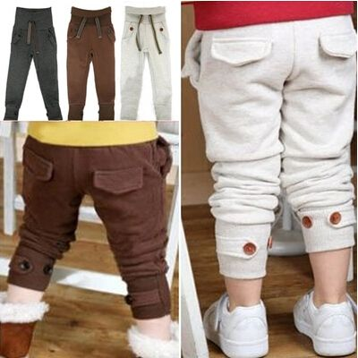 Free Shipping Winter Girls Fleece Pants Baby Boys Boot Cut,High Quality baby boot crochet,China baby boots winter Suppliers, Cheap boot snow from Kids Fashion Clothing - Worldwide Wholesale on Aliexpress.com