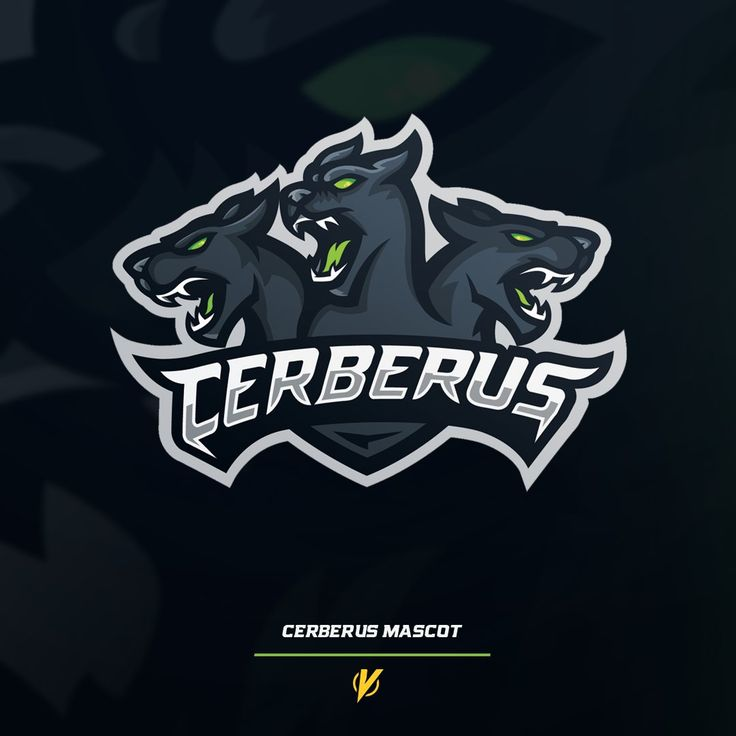 Image Result For Gaming Logo Graphicriver