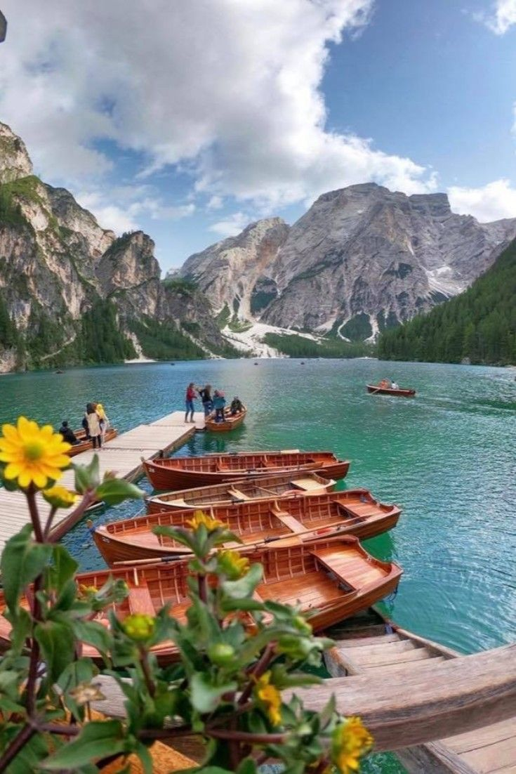 Most Instagrammable places in Switzerland (+ top 5 hotels with a view) |  Places in switzerland, Travel, Travel tours