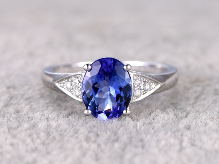 tanzanite engagement rings jared - HD 1333×1000