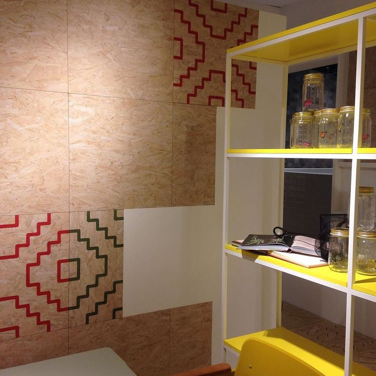 Vives Fliesen 64 best images about vives azulejos on ceramics tiles and porcelain tiles