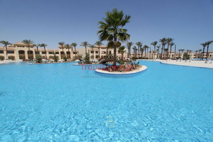 Hotel Cleopatra Luxury Resort Makadi Bay https://www.travelzone.pl/hotele/egipt/hurghada/cleopatra-luxury-resort-makadi-bay