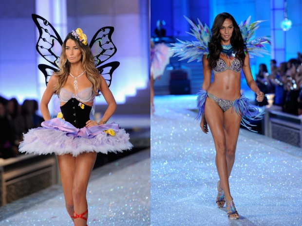 Show: Fashion Places, Books, Style, Fashion Show, Fabulous Fashion, Victoria Secret Fashion
