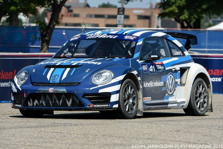 @VW  Photos from #redbullgrc @BelleIsle_Det http://www.inplaymagazine.com/red-bull-global-rallycross …