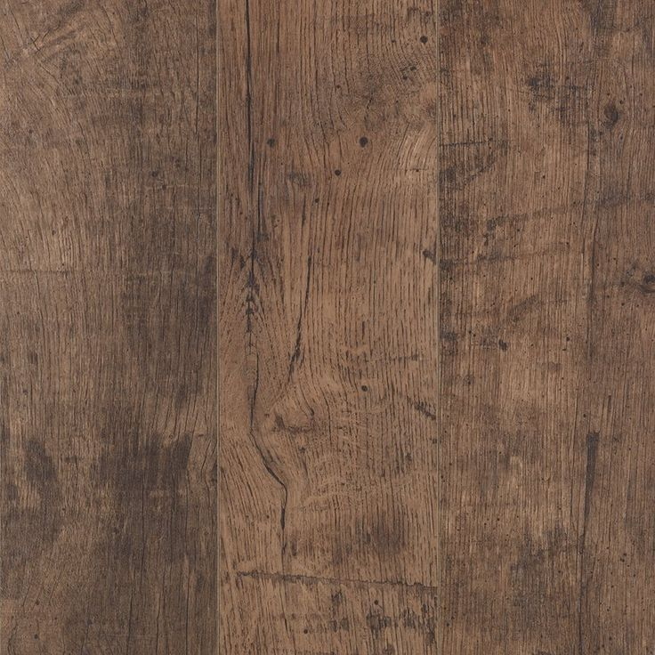 Mohawk w x l hearthside oak embossed for Quick step flooring lowes