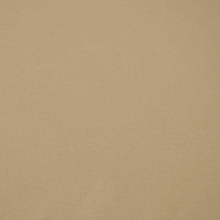 Warwick Fabrics : KORA, Colour QUARTZ