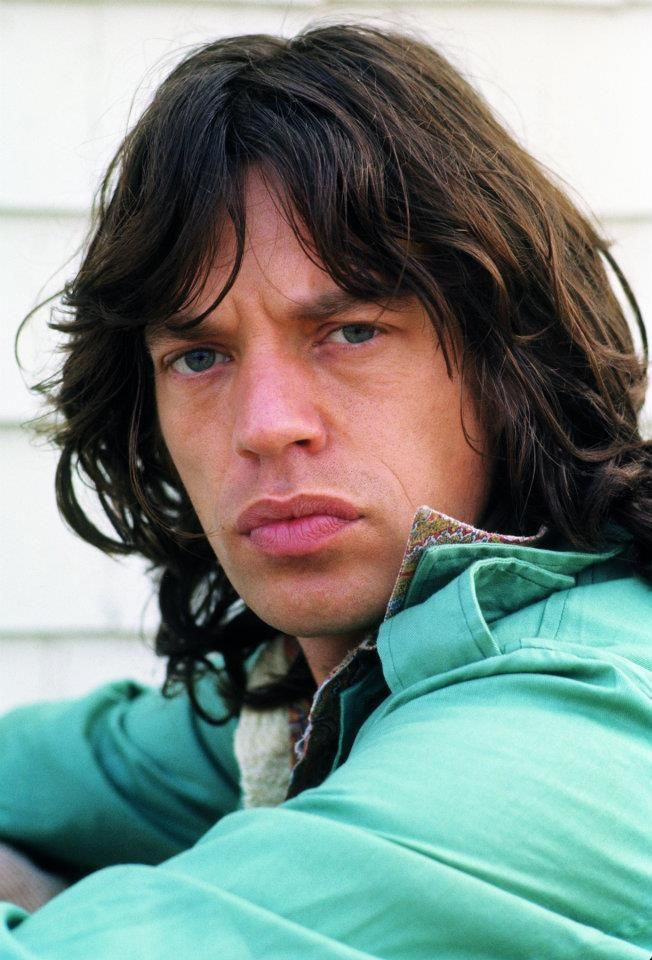 singer, mick jagger, face, hairstyle, rolling stones, photos