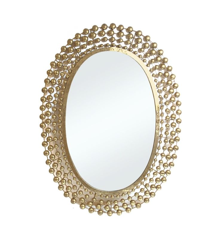 Spegel Moroni