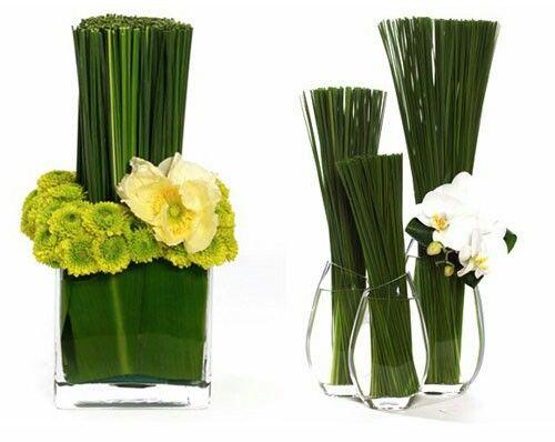 44 best Floral Arrangements images on Pinterest | Künstliche blumen ...