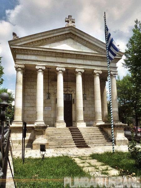10-traseu-Foisor-Traian-biserica-greaca
