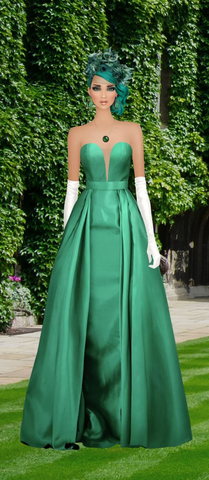 best weddings images on pinterest wedding dressses marriage