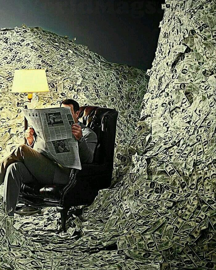 http://ift.tt/2qNLm17 - Look at all this money. | CLICK HERE TO GO WHERE THE PICTURE WAS LEADING Thank you for making Online Cash Money Awesome! With all your support I will continue posting Great Pictures Of Online Cash Money Feel like making money on the side? Just want the protection offered? http://ift.tt/2lFcWOw Try MCA at $19.95 a mo. Pay 2 mos. to Start Making your own Online Cash Money. Also Online Cash Money