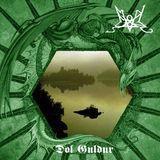 Dol Guldur [CD]