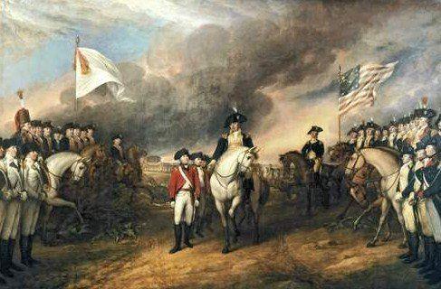 Revolusi Amerika : Latar Belakang, Jalannya Revolusi, Dan Dampak Beserta Penyebabnya Lengkap - http://www.gurupendidikan.com/revolusi-amerika-latar-belakang-jalannya-revolusi-dan-dampak-beserta-penyebabnya-lengkap/