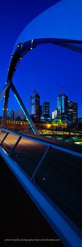 Melbourne, Victoria- Australia