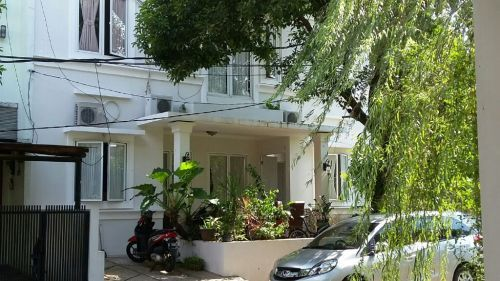 dijual+rumah+hook+permata+bintaro+jalan+trulek+jalan+trulek,+perigi,+pondok+aren,+perigi+Pondok+Aren+»+Tangerang+Selatan+»+Banten