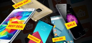 How to Find the Best Cell Phone Deals #savemoney
