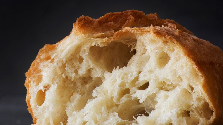 Under the Crust: Why We Rise Above | La Brea Bakery